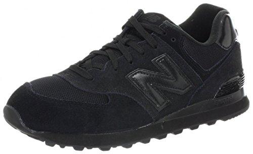 new-balance-classics-traditionnels-black-mens-trainers-size-43-eu