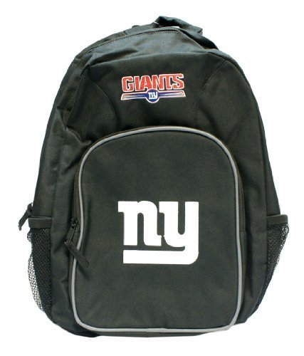 new-york-giants-nfl-back-pack-southpaw-style-by-concept-one-accessories