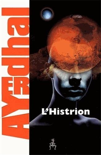 """<a href=""""/node/47719"""">L'histrion</a>"""