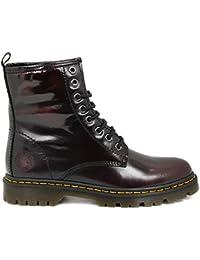39fb922068a Amazon.es  Coronel Tapiocca - 37   Zapatos para mujer   Zapatos ...