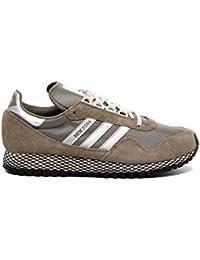Suchergebnis auf für: adidas new york schuhe