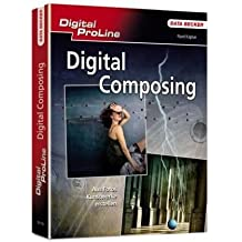 Digital ProLine Digital Composing