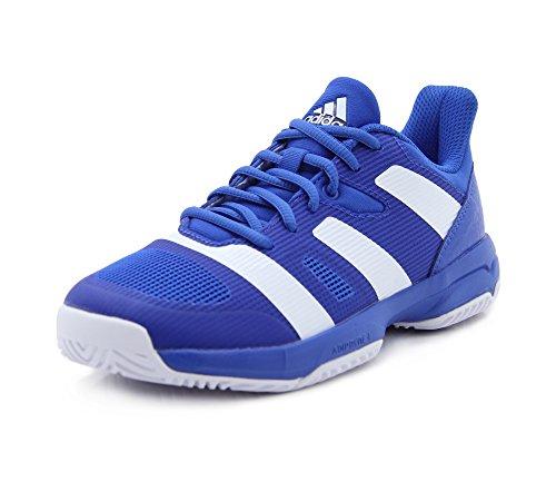 Chaussures junior adidas Stabil X