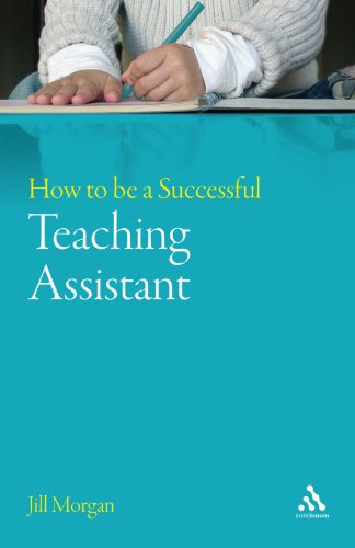 how to be a successful teacher Top 10 qualities of a great teacher a great teacher is one a student remembers and cherishes forever to be successful, a great teacher must have:.