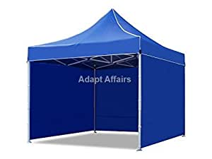 ... Gazebo Tent / Canopy Tent - 10 x 10 Feet / 3 x 3 Meter ( 15 kgs- Light Duty  sc 1 st  Amazon India & Gazebo Tent / Canopy Tent - 10 x 10 Feet / 3 x 3 Meter ( 15 kgs ...