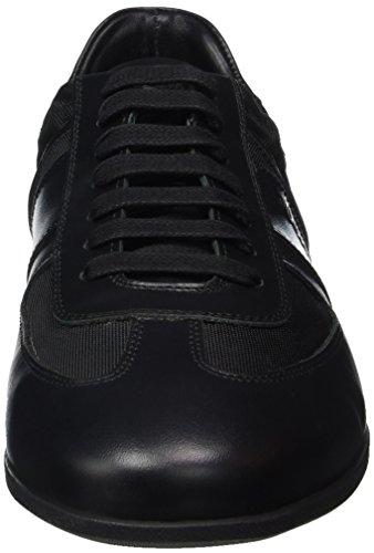 Joop! Delion Hernas Sneaker Lfu1, Sneakers basses homme Noir