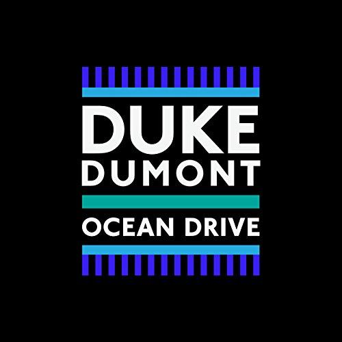 ocean-drive