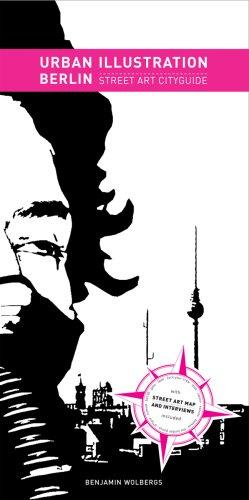 urban-illustration-berlin-street-art-cityguide-edition-en-langue-anglaise