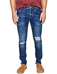 3b881cff334c Suchergebnis auf Amazon.de für  zerrissene jeans herren  Bekleidung