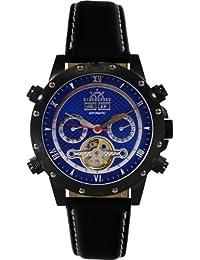 Hindenberg 790033 - Reloj