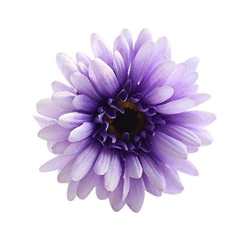 VWTTV künstliche künstliche Blume Blatt Sonnenblume Blume Sonnenblume künstliche Blume Hochzeitsstrauß Partei Hauptdekoration - Für Geld-baum Die Partei