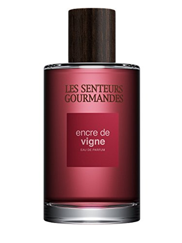 Vente Cher Gourmands Pas Achat Parfums De IWEDYH9e2b