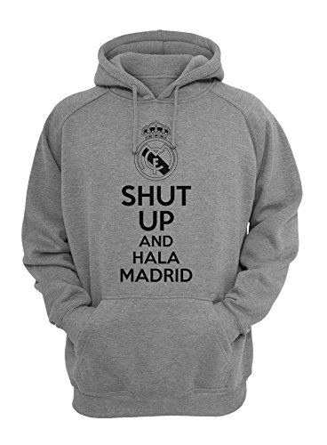 shut-up-and-hala-madrin-unisex-pullover-hoodie-small