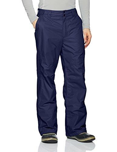 Two Bare Feet Men's Claw Hammer Snow Ski Pants