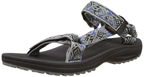 teva-men-winsted-ms-hiking-sandals-grey-robles-grey-10-uk-44-1-2-eu