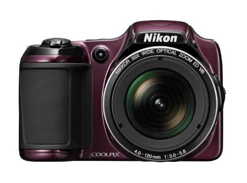 nikon-coolpix-l820-1679-mp30-x-optical-zoom3-inch-lcd-