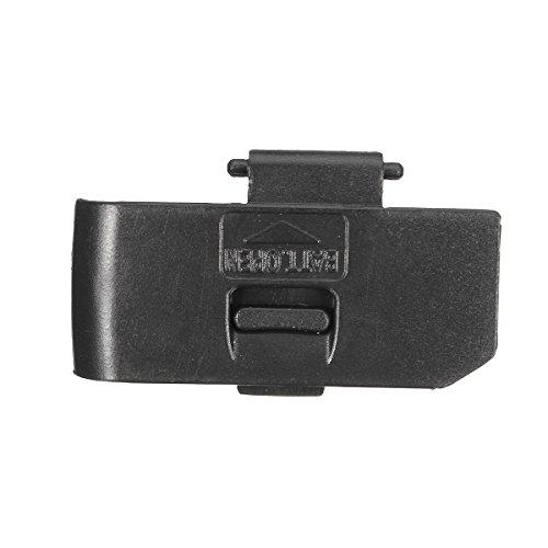 MYAMIA Batteriegehäuse Deckel Abdeckung Reparatur Teil Für Canon EOS 450D 500D 1000D -