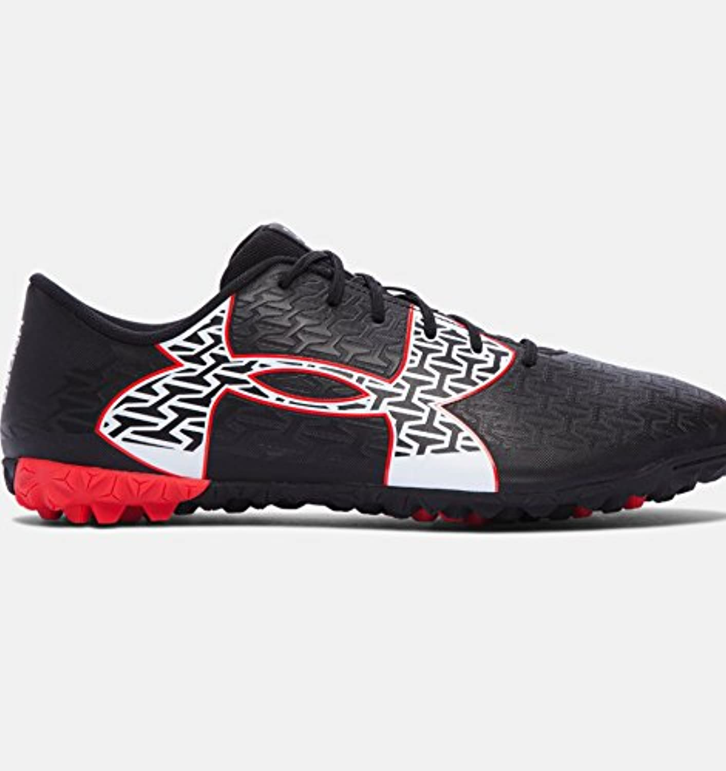Under Armour Cf Force 2.0 Tr   black