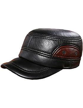 ACDIAC - Gorra de béisbol - para hombre