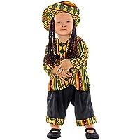 itBob TravestimentiGiochi E Giocattoli Amazon Marley Costumi 3lFK1JcT