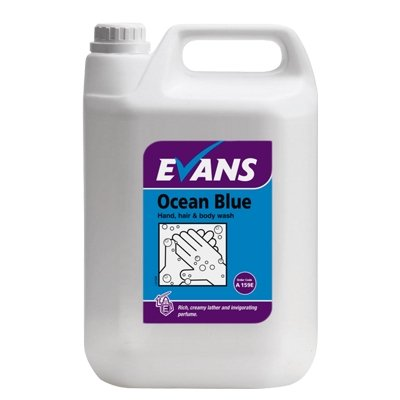 kleen-evans-vanodine-ocean-blue-hand-body-wash-hair-shampoo-liquid-soap