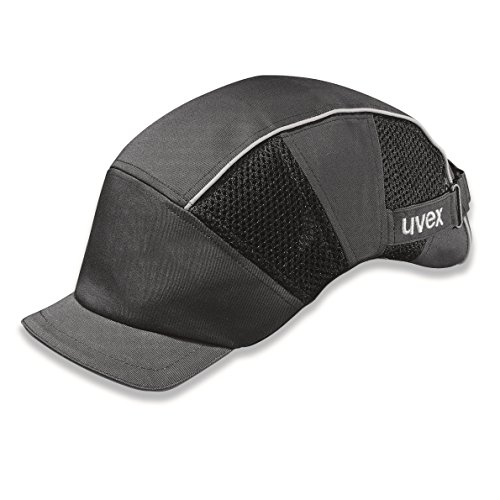 uvex-u-cap-premium-with-synthetic-case-and-comfort-interior-armadillo-style