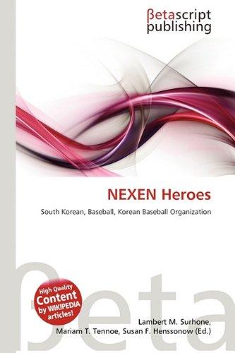 nexen-heroes