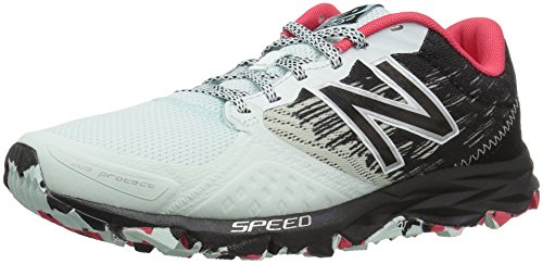 New Balance 690v2, Zapatillas de Running para Asfalto para Mujer, Mult
