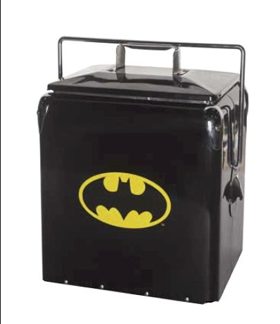 dc-universe-tragbare-kuhltasche-batman-logo