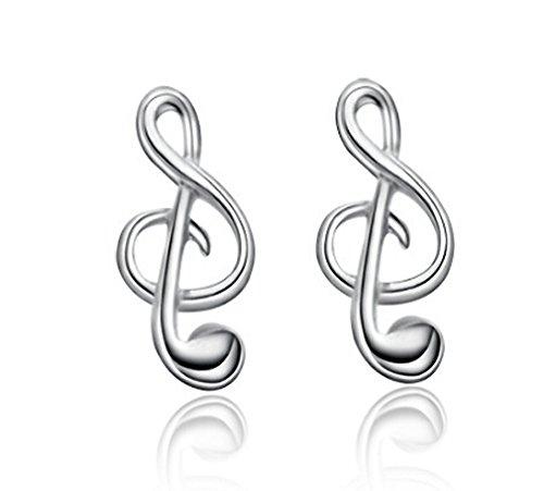 celebrity-jewellery-s925-gioielli-in-argento-sterling-a-forma-di-nota-musicale-chiave-di-violino-per