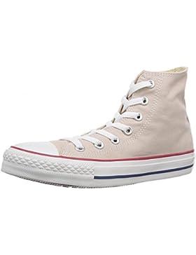 Converse All Star Hi - Zapatillas Abotinadas Hombre