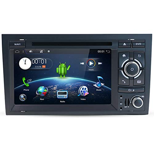 yuntx-doppio-din-auto-stereo-audio-in-dash-con-sistema-di-navigazione-gps-per-audi-a4-2003-2011-2-di