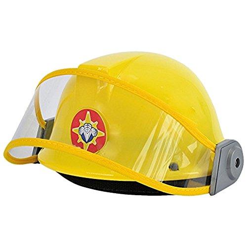 Casque-de-Sam-le-Pompier