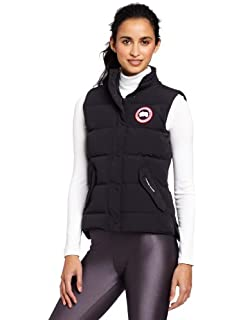 is canada goose on amazon real