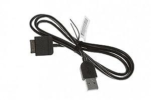 Sony USB Daten- / Ladekabel für Sony Xperia Tablet S (SGPT12) Serie