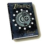 Les XII Singes Trinites - Livre n°12 Les Elohims