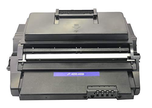 JT ML 4050/4550 Compatible Cartridge Used in ML 4050, ML 4050N,ML4050ND, ML4550, ML4551N, M4551ND, ML4551NDR, ML4551NR, ML D4550A, ML4051