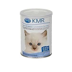 K.M.R. Katzenmilch Pulver - 170 g (887 ml Milch)
