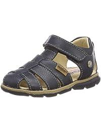 Amazon.it  sandali bimba primigi - Sandali   Scarpe per bambini e ... ca9e32037df