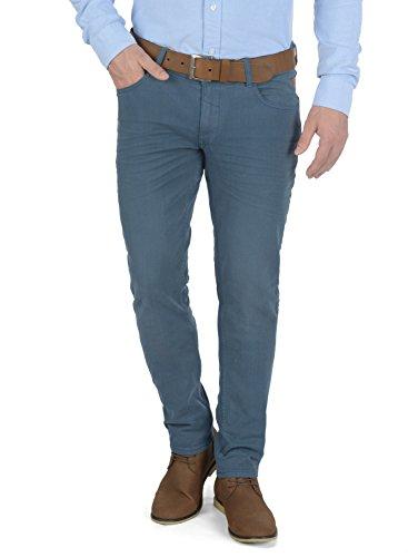 blend paccio - jeans da uomo - 41KqBOKOf5L - BLEND Paccio – Jeans da Uomo