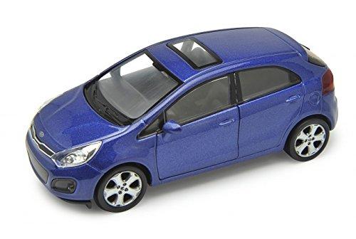kia-rio-pride-blau-5-turer-3-generation-ca-1-43-1-36-1-46-welly-modell-auto
