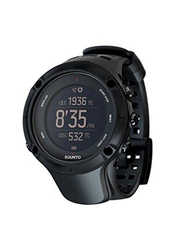 Zoom IMG-2 suunto ambit3 peak orologio unisex