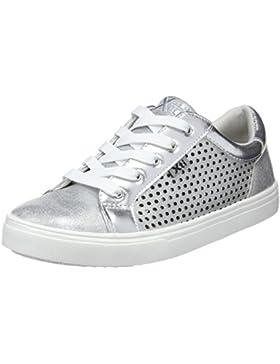 XTI 555510, Zapatillas Para Niñas