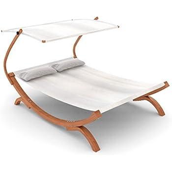 dekovita air lounge 220x130cm sonneninsel sonnenliege aufblasbares sofa gartenliege. Black Bedroom Furniture Sets. Home Design Ideas