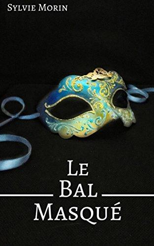 Le bal masqué: Policier et Suspense