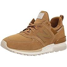 New Balance MS574 Zapatos Deportivos Hombre