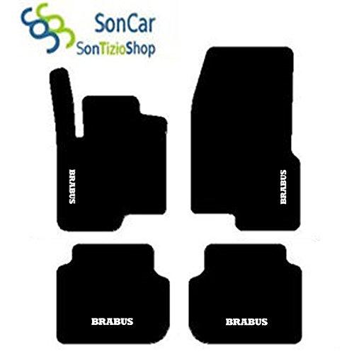 teppiche-schwarz-fr-auto-handgefertigt-in-teppiche-und-fumatten-forfour-mit-stickerei-brabus-bianco