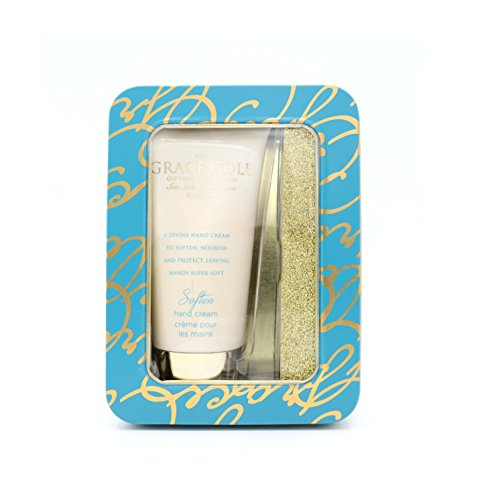 Crème Mains - The Grace Cole Gifting Collection
