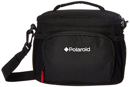 Polaroid Joz 36Ohne Spiegel/Compact DSLR Kamera Tasche