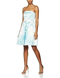 SideCar, Vestido Casual para Mujer